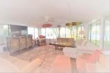 129 Marina View Court - Photo 5