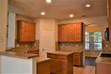 94 Forest Mill Trail - Photo 15
