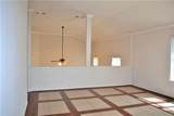 94 Forest Mill Trail - Photo 18