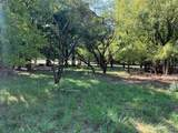 TBD Cypress Drive - Photo 1