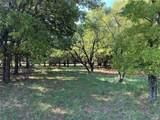 TBD Cypress Drive - Photo 3