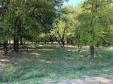 TBD Cypress Drive - Photo 4