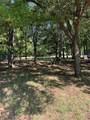TBD Cypress Drive - Photo 5