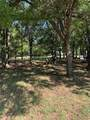 TBD Cypress Drive - Photo 7