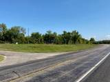 000 Nec Sh-11 & Snap Rd. Highway - Photo 4