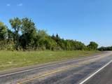 000 Nec Sh-11 & Snap Rd. Highway - Photo 5