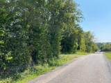 000 Nec Sh-11 & Snap Rd. Highway - Photo 6