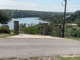 7040 Hells Gate Loop - Photo 2