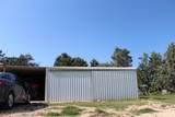 226 County Road 226 - Photo 28