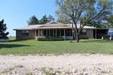 226 County Road 226 - Photo 32