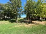 1019 Shady Oaks Drive - Photo 1