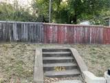 5612 Bexar Street - Photo 1