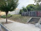5612 Bexar Street - Photo 4