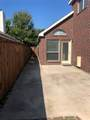3908 Granby Lane - Photo 31