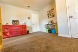 535 Woodard Street - Photo 18