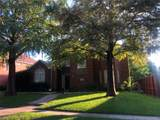 3828 Elgin Drive - Photo 19