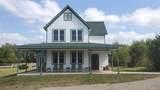 910 Kentucky Town Road - Photo 1