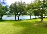 14045 Sandy Oaks Drive - Photo 13
