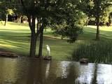 14045 Sandy Oaks Drive - Photo 22