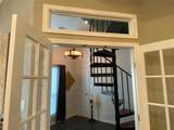 708 Williams Street - Photo 27