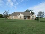 5870 County Road 2592 - Photo 2