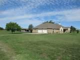 5870 County Road 2592 - Photo 28