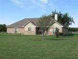 5870 County Road 2592 - Photo 3