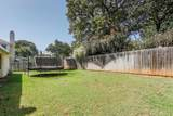 7813 Clover Leaf Drive - Photo 23