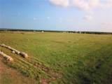 0007 Sedalia Road - Photo 3