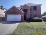 403 Mary Pat Drive - Photo 1