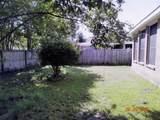 403 Mary Pat Drive - Photo 35