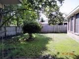 403 Mary Pat Drive - Photo 36