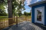 423 Oak Leaf Trail - Photo 30
