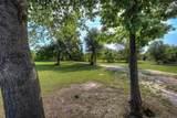 423 Oak Leaf Trail - Photo 32