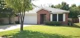 8908 Seven Oaks Lane - Photo 1