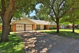 2349 Post Oak Road - Photo 1