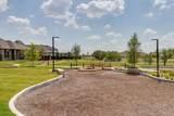 7424 Foxgrass Place - Photo 21