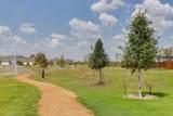 7424 Foxgrass Place - Photo 24