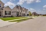 7424 Foxgrass Place - Photo 3