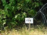 L 436 Waters Edge Drive - Photo 27