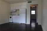 4107 Avondale Avenue - Photo 1