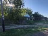 302 County Road 4136 - Photo 13