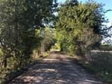 302 County Road 4136 - Photo 15