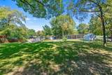 274 Whispering Oaks Trail - Photo 32