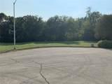 7504 Teakwood Court - Photo 2