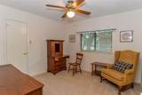 143 Mesquitewood Street - Photo 14