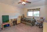 143 Mesquitewood Street - Photo 18