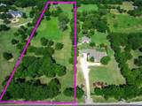 417 Country Club Road - Photo 1