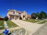 5901 Logan Drive - Photo 2