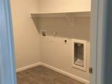 2225 Stalling Road - Photo 10